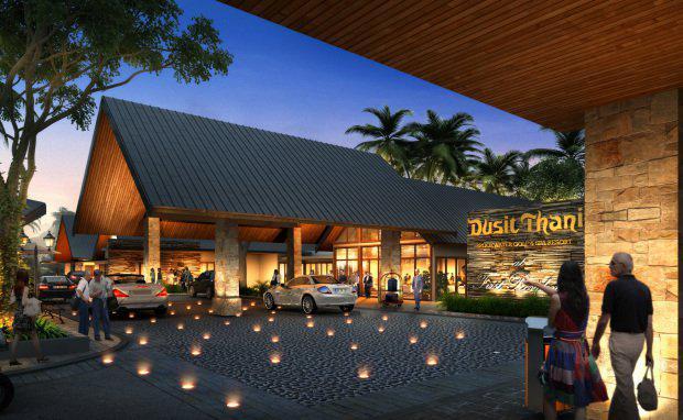 Brookwater-Resort-Entrance-e1433383200859