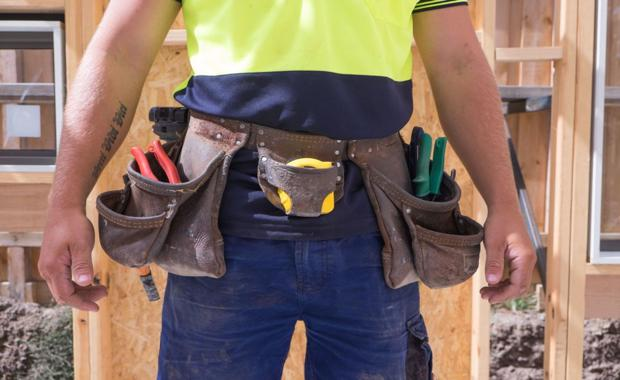 Builders_ShowUsYourTool_01_05-1024x683_620x380