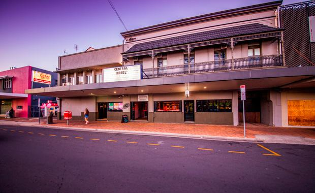 Bundaberg-Central-Hotel