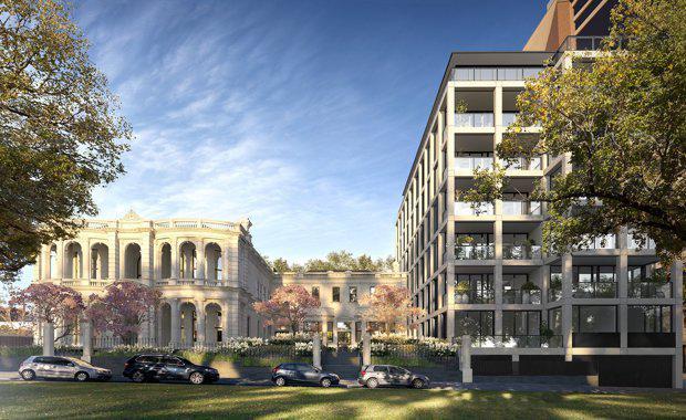 CBUS9196_East-Melbourne-Apartments_E01_Mosspenoch-Hero_620x380