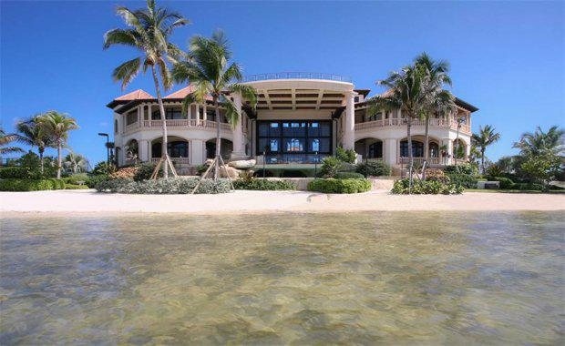Castillo-Caribe-South-Sound-Rd-George-Tow-Grand-Cayman-Cayman-Islands_620x380-1