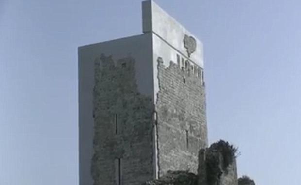 Castle-3-e1457579311781