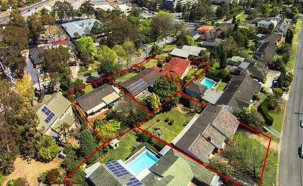 Castle-Hill-Re-Zoning-domain