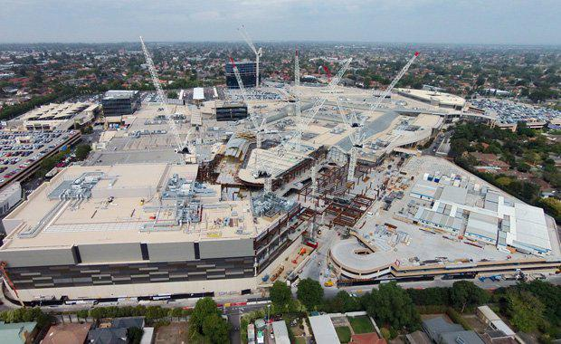 Chadstone-aerial-09032016