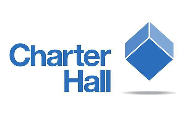 Charter-Hall