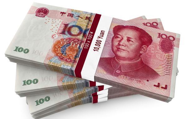 China-1-e1437533152116
