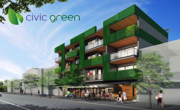 Civic-Green-Newcastle