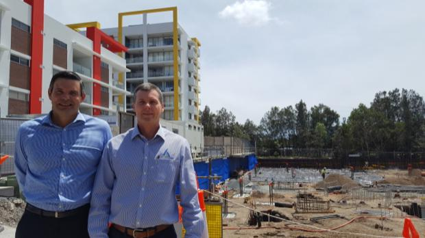 colliers-sales-executive-will-white-and-alder-director-greg-alder-on-site_620x348