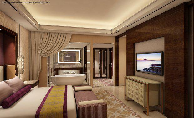 Concept-image-six-star-tower-Suite-Bedroom-2_620x380.jpg