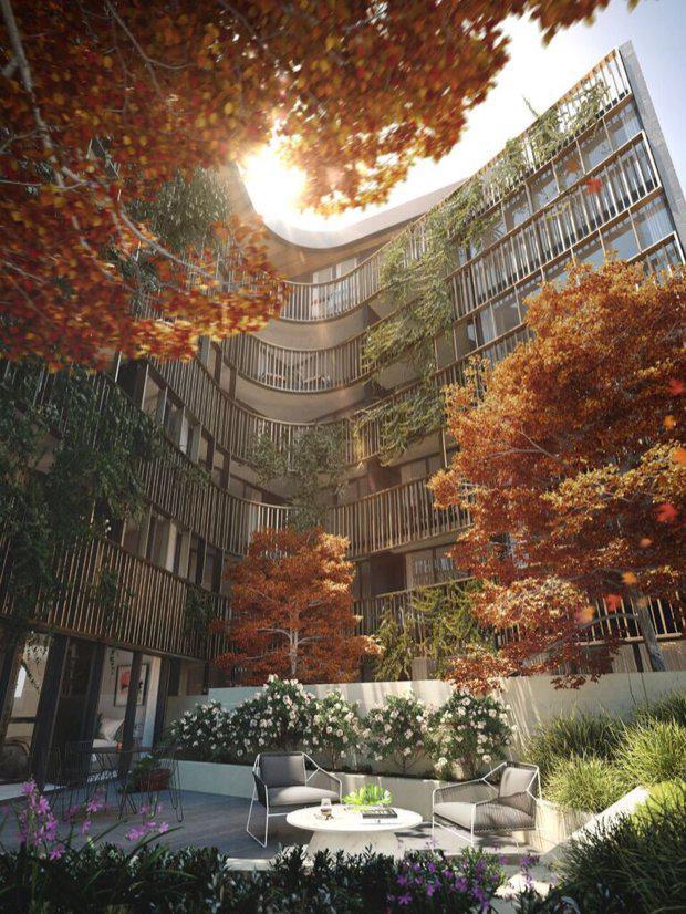 Courtyard-Final-5000_620x826.jpg
