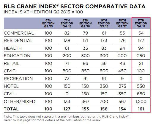 Crane-4.jpg