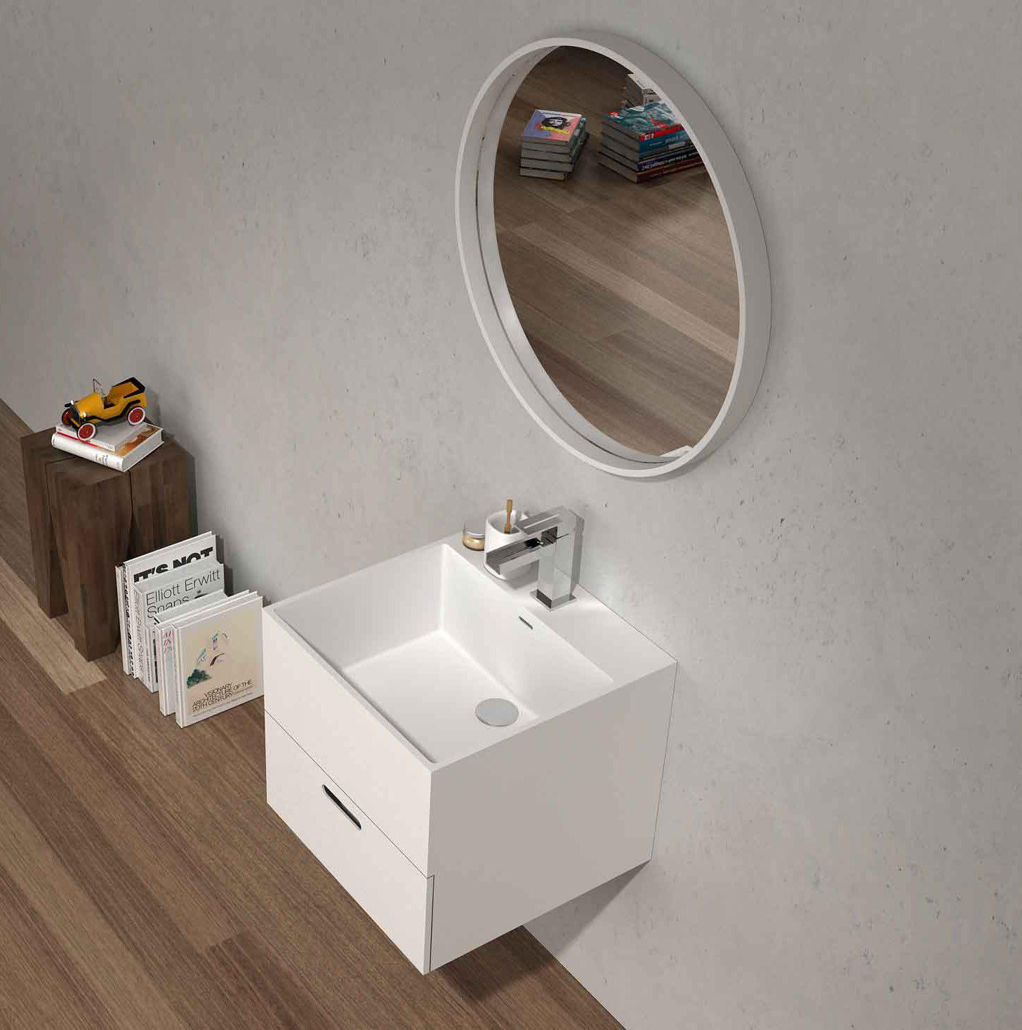 Cube-cabinet-and-wash-basin.jpg