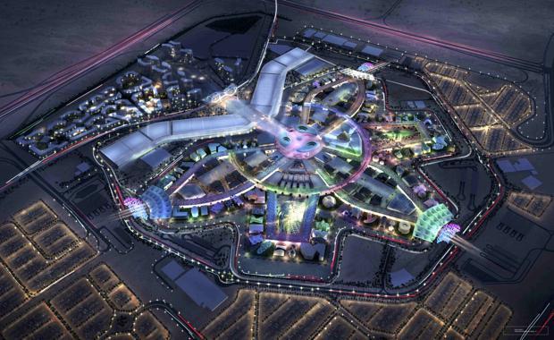 DUBAI-2020_620x380