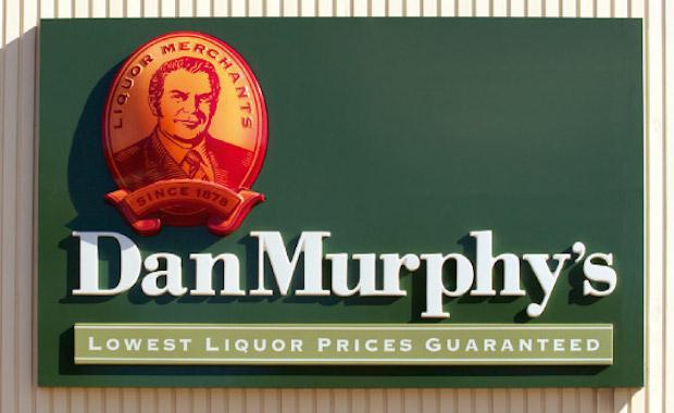Dan-Murphys