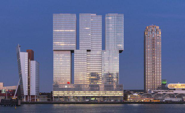 De-Rotterdam_photo-Frans_Parthesius_620x380.jpg