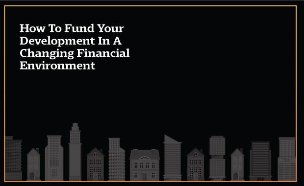 Development-Funding-Master-design-files-