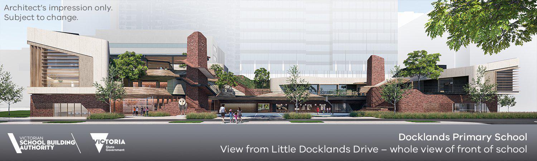Docklands_Front_20171018.jpg