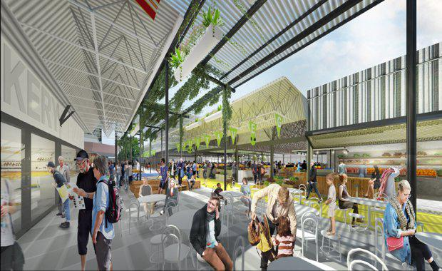 EAST-BLOCK-artist-impression-Preston-Market-redevelopment-300816_620x380