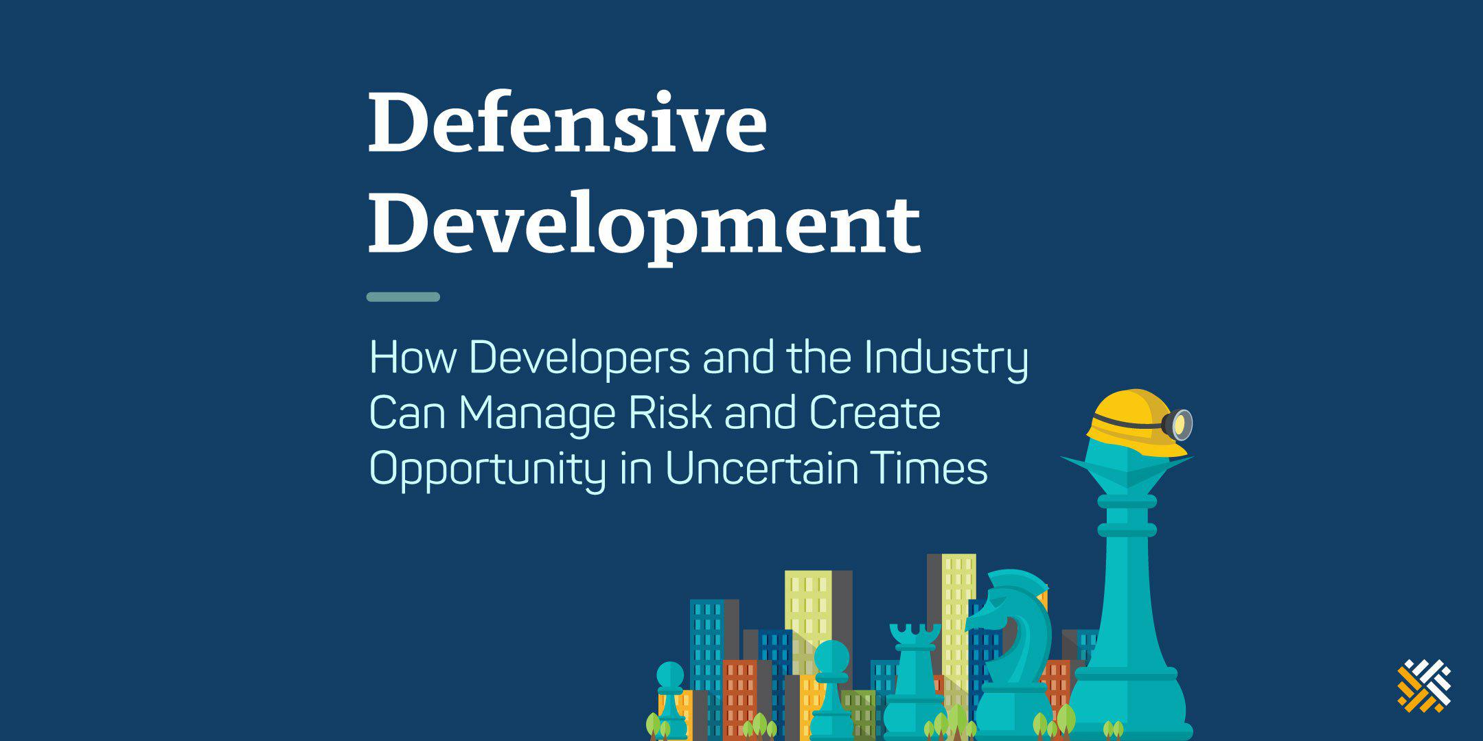 EB-feature-with-text-Defensive-Development
