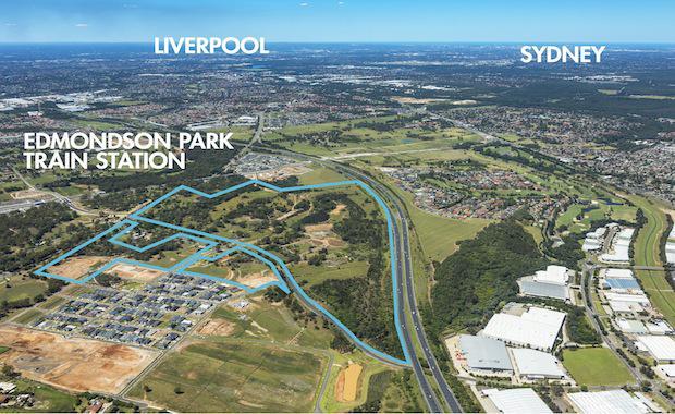 Edmondson-Park-High-Res