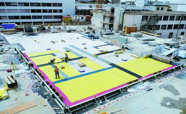 Elastic-Shielding-of-Buildings-2_620x380