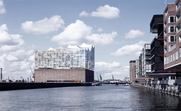 Elbphilharmonie-Hamburg-Herzog-and-de-Meuron-001_620x380