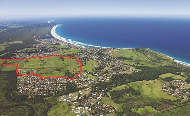 Epiq-Lennox-Head-land-outlined_NEW_620x380
