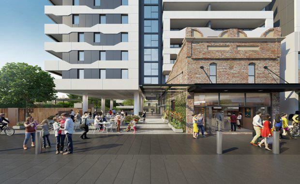 Epping_Entry-Plaza_FINAL_620x380