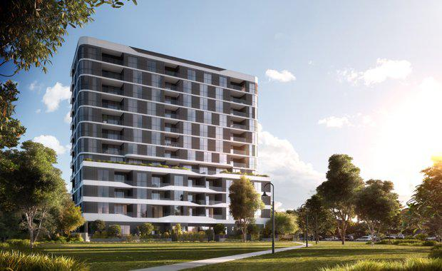 Essence-Woolloongabba-exterior-park-resized_620x380