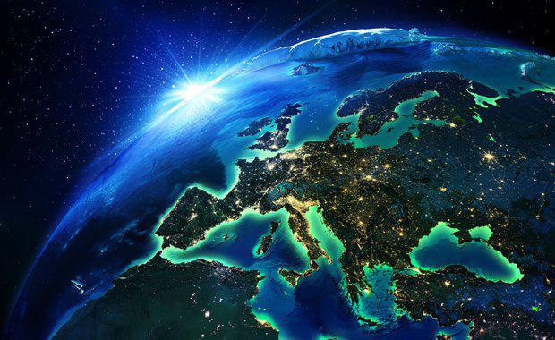 Europe_620x380