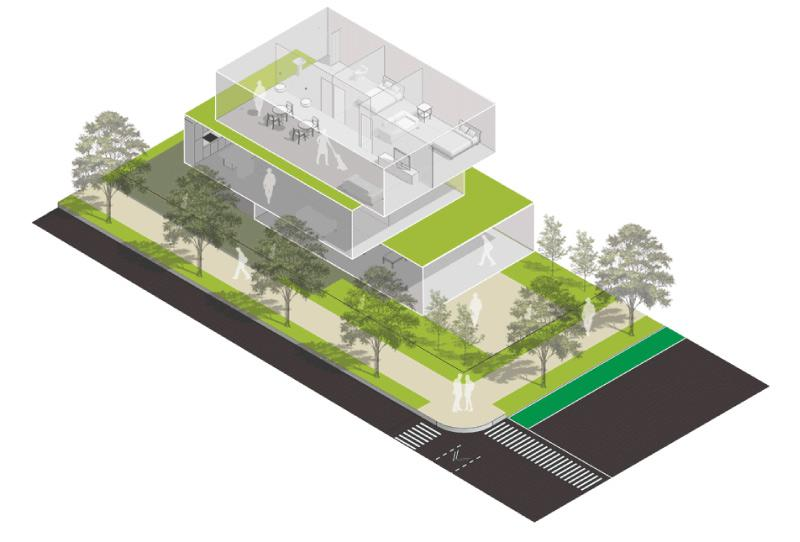 flexurban-house-1