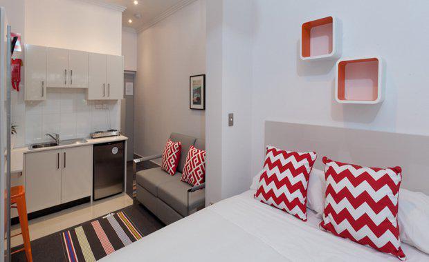Furnished-Property-business-student-accomm-portfolio_620x380