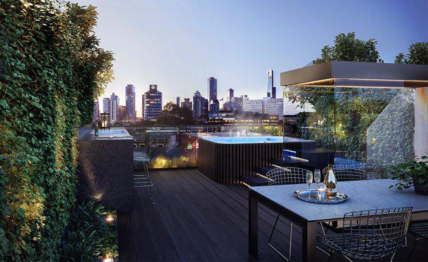 GURN9286_Kingsway_E04_Rooftop-View-to-City_620x380