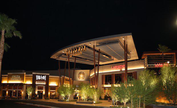 Galleria_at_Sunset_3_4_09_1_620x380