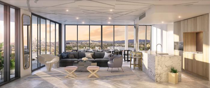 gallery-house-penthouse_700x293