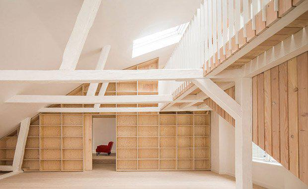 Gamla_Stan_apartment_2_by_studiomama_dezeen_784_9