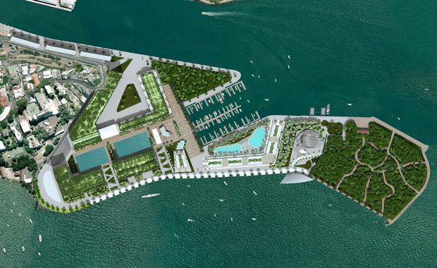 Garden-Island-Concept-Plan_620x380
