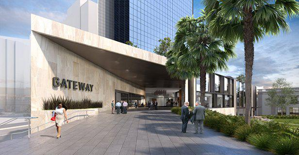 -Gateway_Web_News_Image2