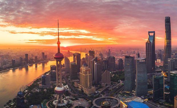Get_in_Touch_Shanghai_shanghai-city_1620x672-1