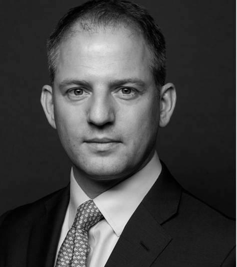 gieldan-capital-managing-director-neil-sutton