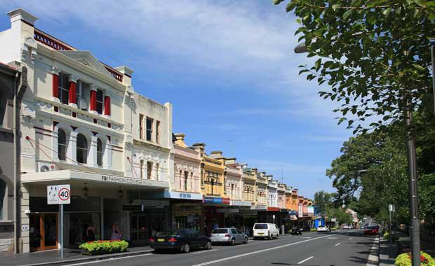 Glebe_point_road_sydney