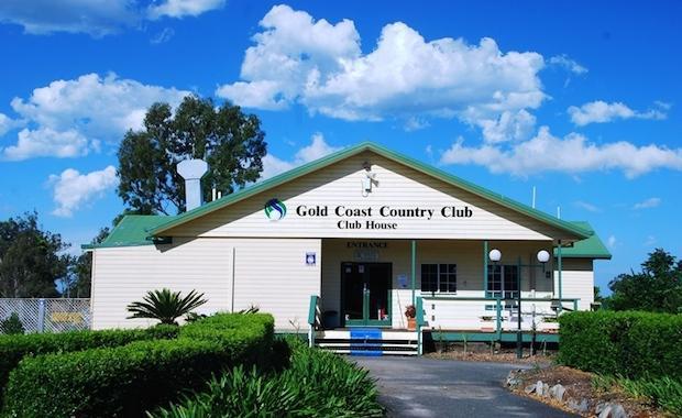 Gold-Coast-Country-Club