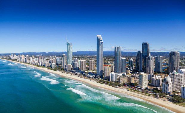 Gold-Coast-Queensland