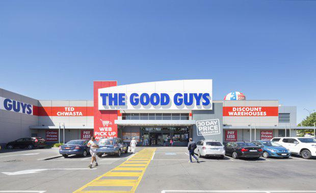 Good-Guys-External_620x380