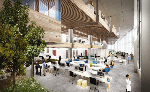 Google_HQ_artist_impression_internal_edited-2000x1147_620x380.jpg
