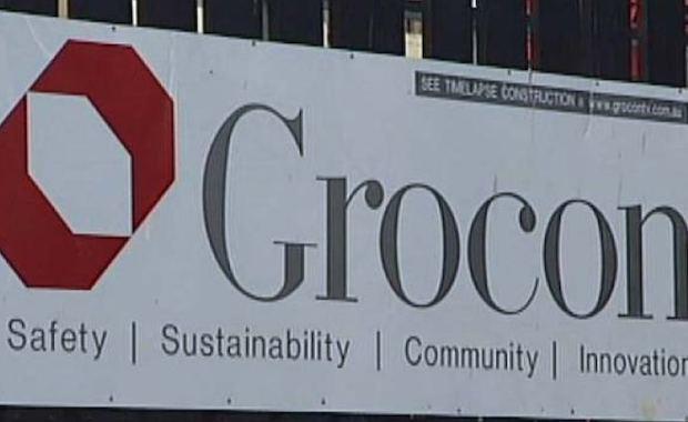 Grocon1