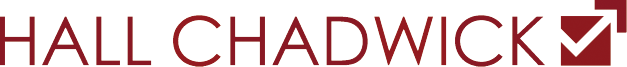 Hall-Chadwick-Logo.png