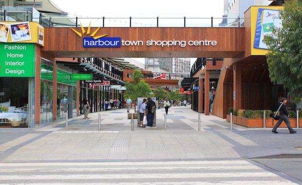 Harbour-Town1