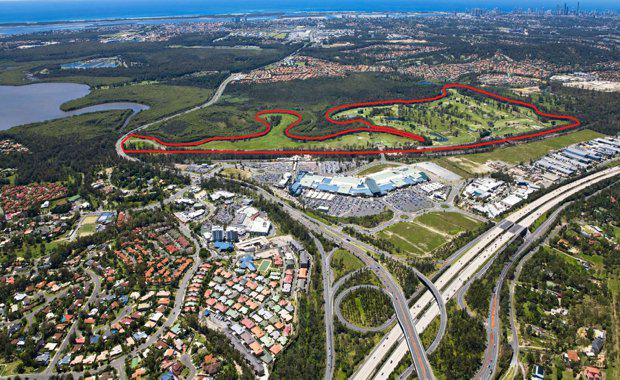 Helensvale-Project-Aerial_Outline_620x380