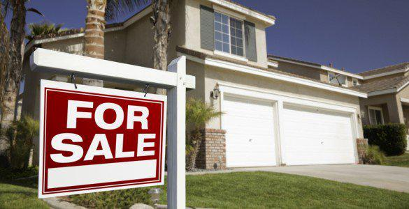 Homes-for-Sale-Vacaville